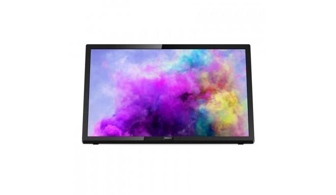 "Philips TV 22"" FullHD LED LCD 22PFS5303/12"