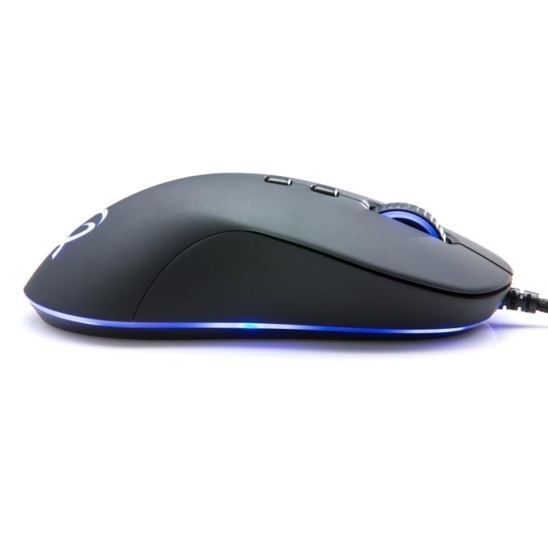 QPad hiir DX-20