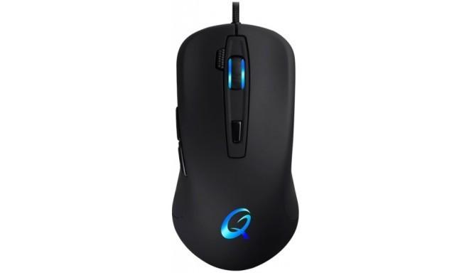 QPad hiir DX-5