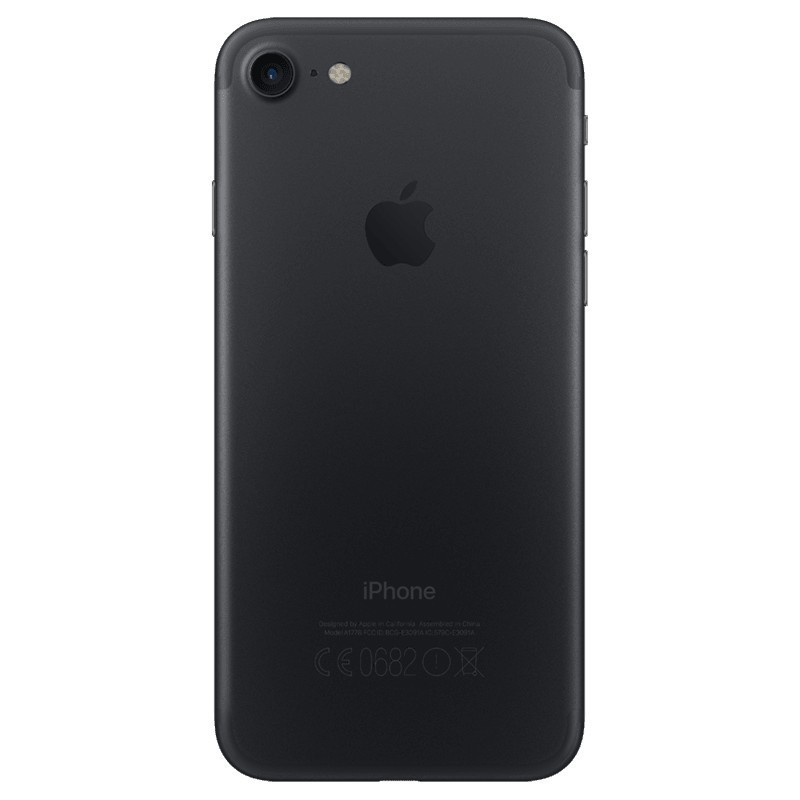 Apple iPhone 7 32GB, must