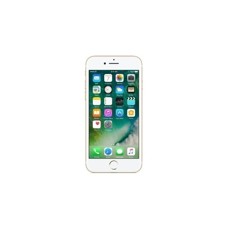 Apple iPhone 7 128GB, gold