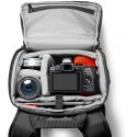 Manfrotto backpack Advanced Compact 1 (MB MA-BP-C1)
