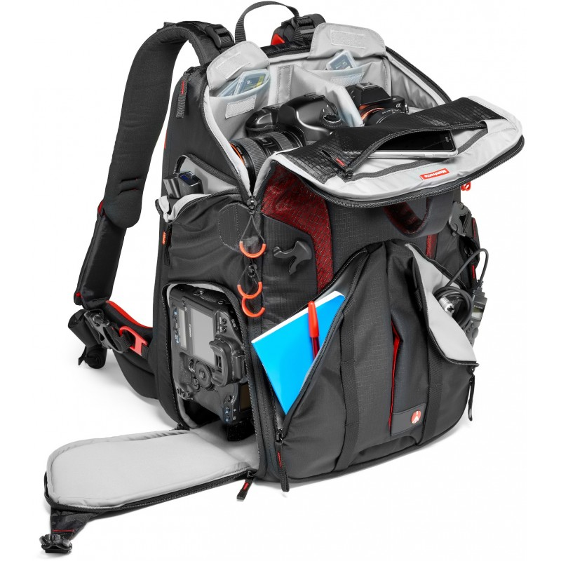 Manfrotto backpack Pro Light (MB PL-3N1-36)