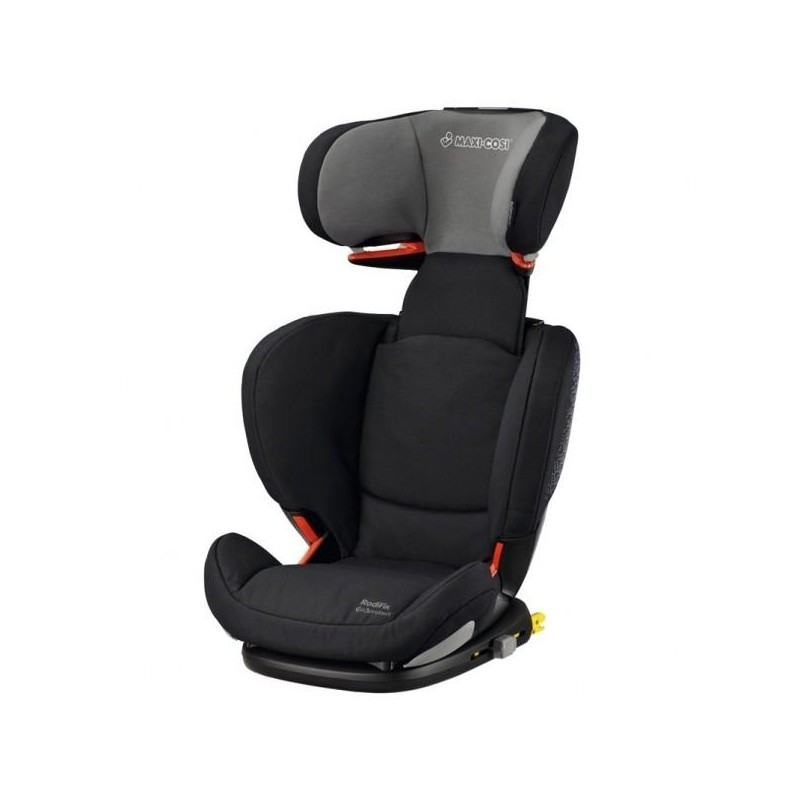 maxi cosi car seat rodifix airprotect origami black turvatoolid istmed photopoint. Black Bedroom Furniture Sets. Home Design Ideas