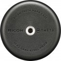 Ricoh Theta Hard Case TH-1