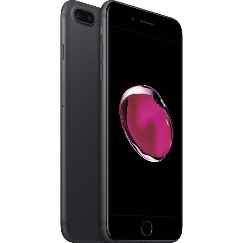Apple iPhone 7 Plus 32GB, must