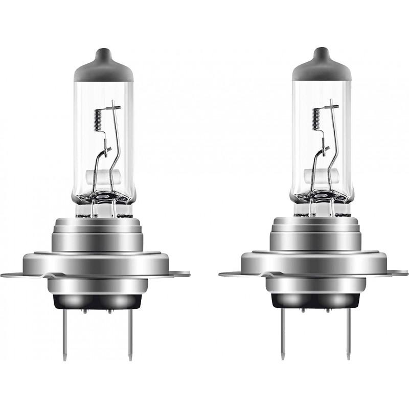 osram light bulb h7 12v 55w px26d car light bulbs. Black Bedroom Furniture Sets. Home Design Ideas