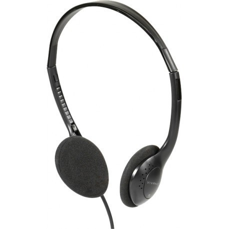 Vivanco headphones TV Comfort 40 (38905)