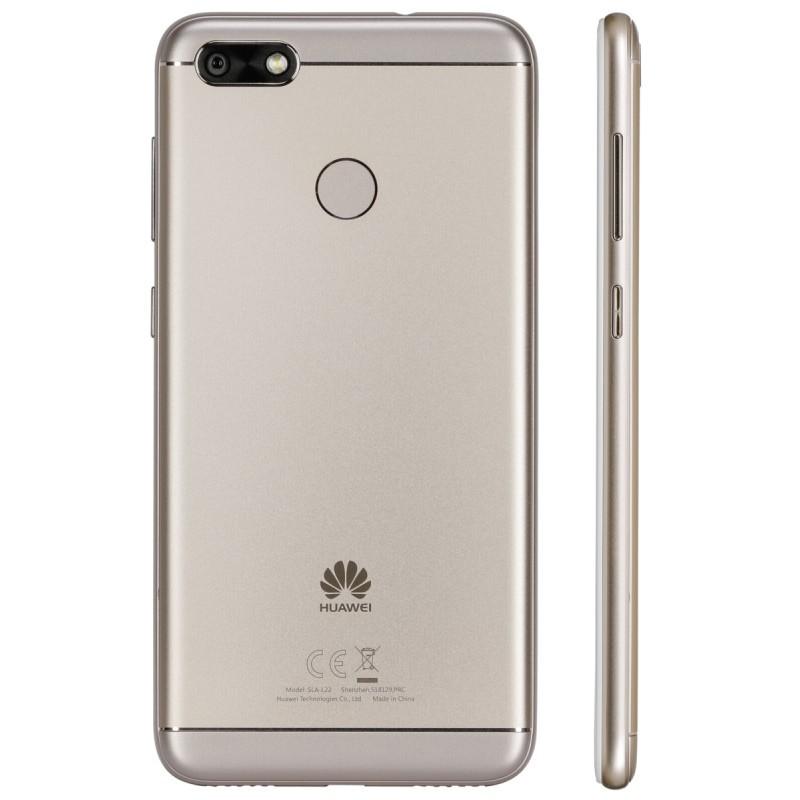 Huawei P9 Lite Mini Dual Sim Gold Eu