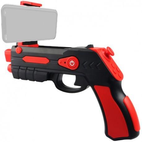 Omega spēļu vadības pults viedtālruņiem Augmented Reality Blaster