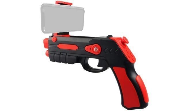 Omega игровой пульт для телефонов Augmented Reality Blaster