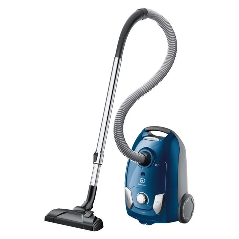 03e4ed232e3 Tolmuimeja Electrolux - Vacuum cleaners - Photopoint