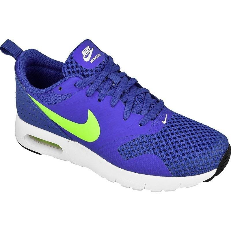 d7a53e3330 Casual shoes for kids Nike Sportswear Air Max Tavas Br Jr 828569-431 ...