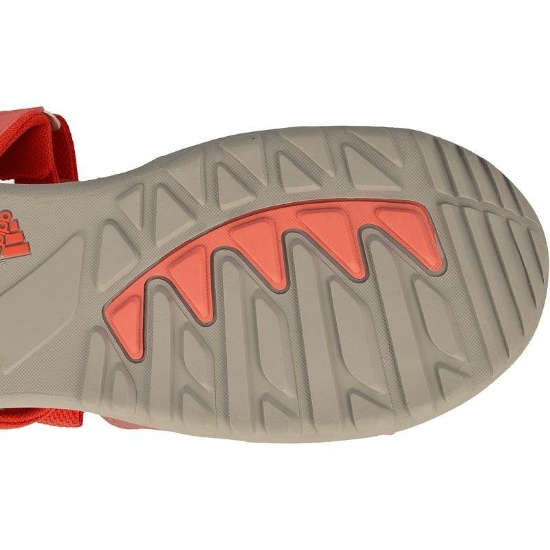 910d1b25bbf Sandaalid lastele adidas Sandplay OD Jr S82188 - Sandaalid - Photopoint