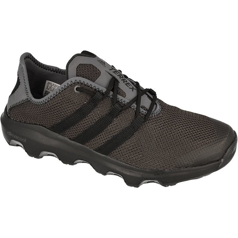 newest bda82 a2098 Men's hiking shoes adidas Terrex Climacool Voyager M BB1890