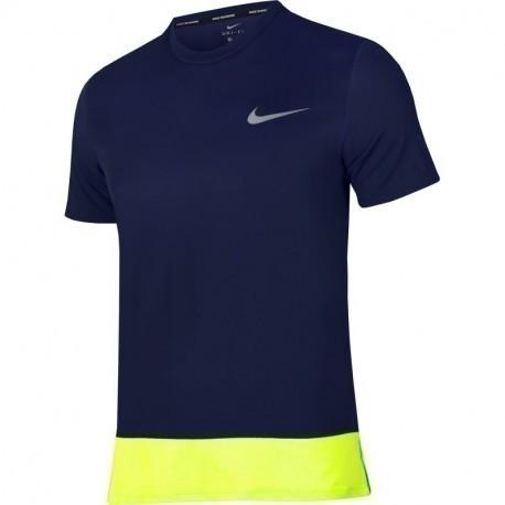 a275189f16e Training clothing | Adidas - Nike - Reebok - Avento - Under Armour ...