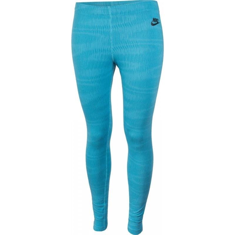 a6ff75852e3 Retuusid naistele Nike Sportswear Leg-A-See AOP W 726096-418 ...