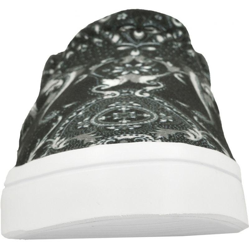 the latest 6c2e1 0491e Casual shoes for women adidas ORIGINALS CourtVantage Slip-On W S79967