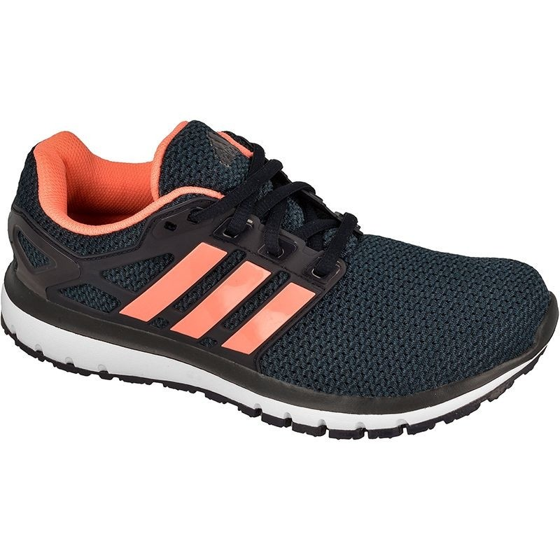 hot sale online f8837 8d7e3 Running shoes for women adidas Energy Cloud Wtc W BA8158