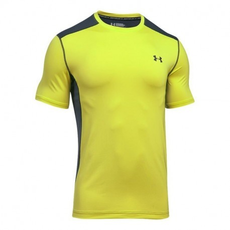 2d7c65b3b20dbc training-shirt-for-men-under-armour-raid-shortsleeve-m-1257466-772.jpg