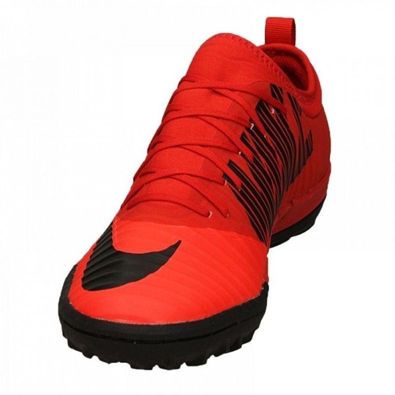 42832b092f3 Football shoes for men Nike MercurialX Finale II TF M 831975-616 ...