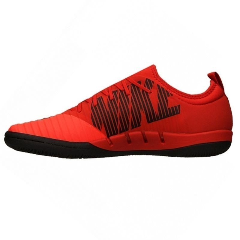 reputable site 4527b c7b22 ... wholesale indoor football shoes for men nike mercurialx finale ii ic m  831974 616 eca56 08082 ...