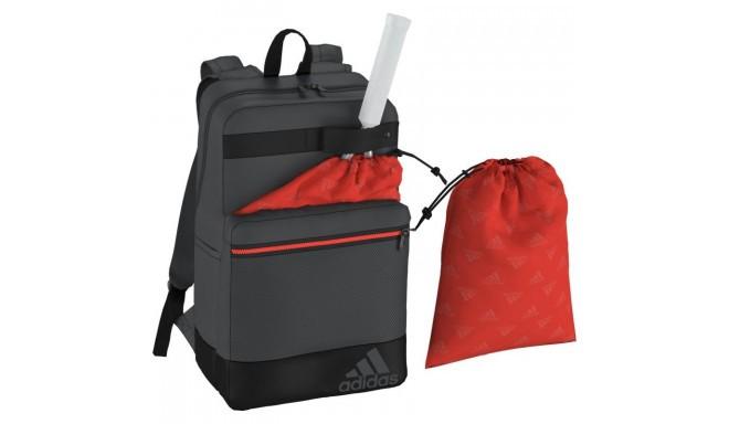 f91aaaf731a3 Tennis rucksack adidas Tennis Backpack M AB0880 - Backpacks ...