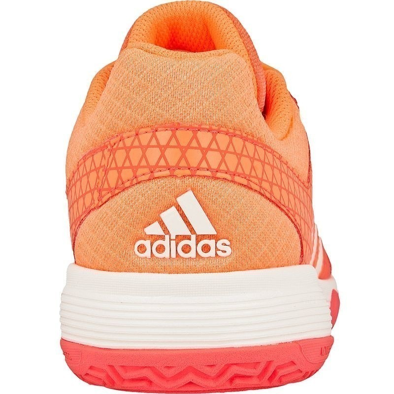 collisione Roux Padre Fage  Volleyball shoes for women adidas Ligra 4 W BA9666 - Training shoes -  Photopoint