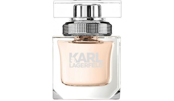 Lagerfeld Karl Lagerfeld For Her Pour Femme Eau de Parfum 45мл