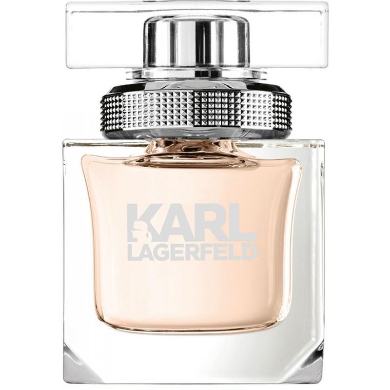 lagerfeld karl lagerfeld for her pour femme eau de parfum. Black Bedroom Furniture Sets. Home Design Ideas
