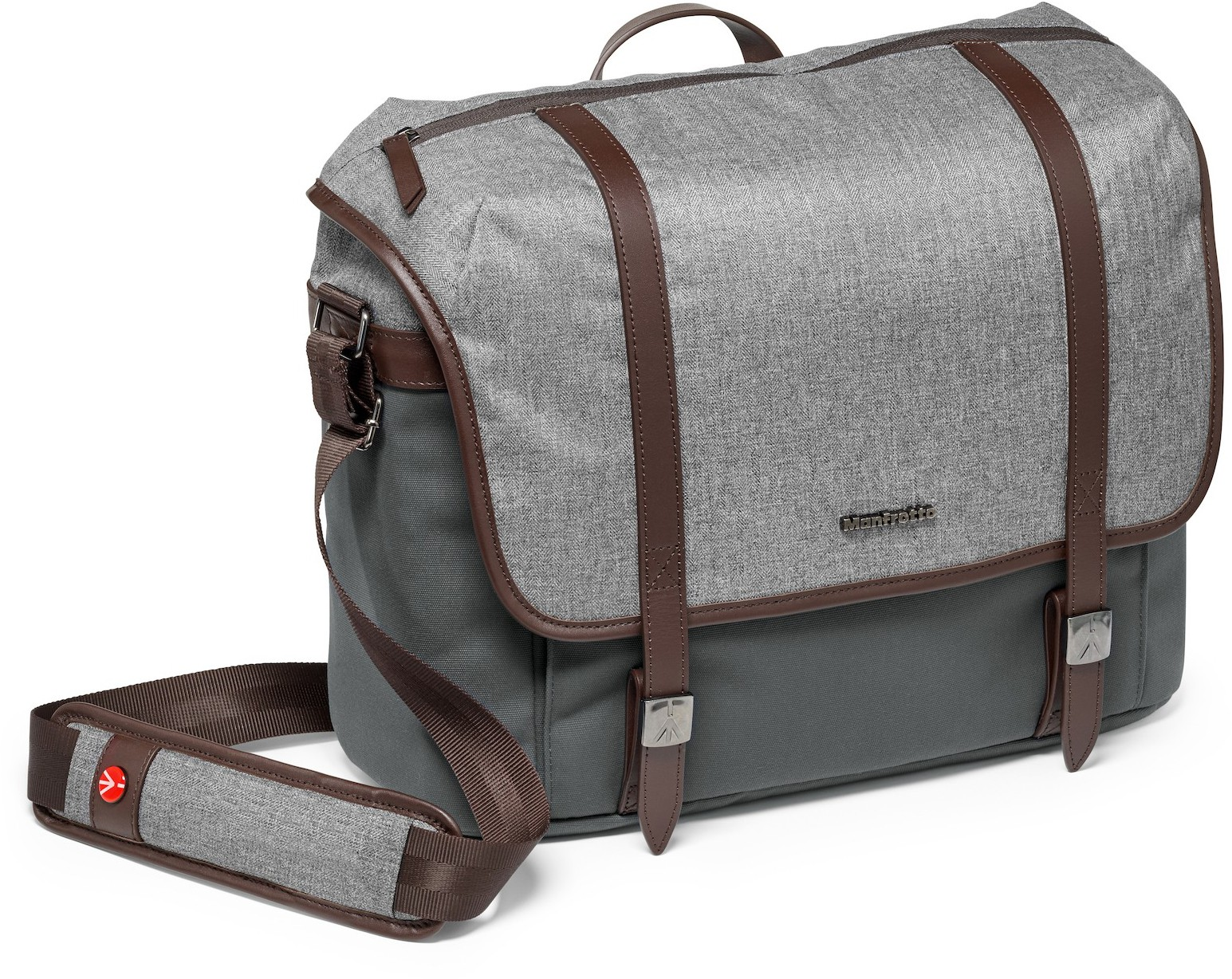 Manfrotto õlakott Windsor Messenger M (..