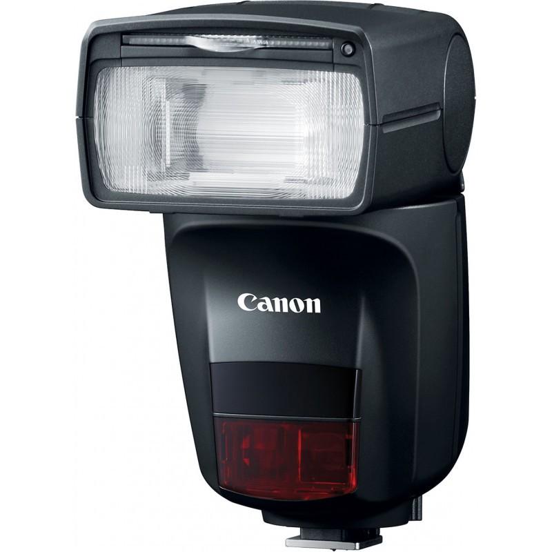 Canon välk Speedlite 470EX-AI