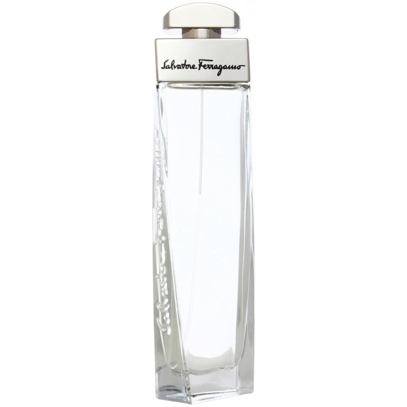 salvatore ferragamo pour femme eau de parfum 100ml perfumes fragrances photopoint. Black Bedroom Furniture Sets. Home Design Ideas