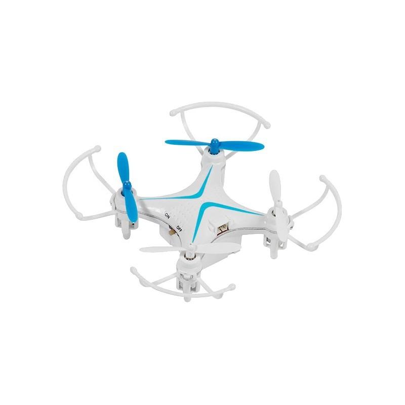 71779150ecc Vivanco Mini Quadcopter (37686) - Drones - Photopoint