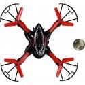 Vivanco Medium Quadcopter kaameraga (37687)