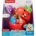 Fisher-Price развивающая игрушка Apple