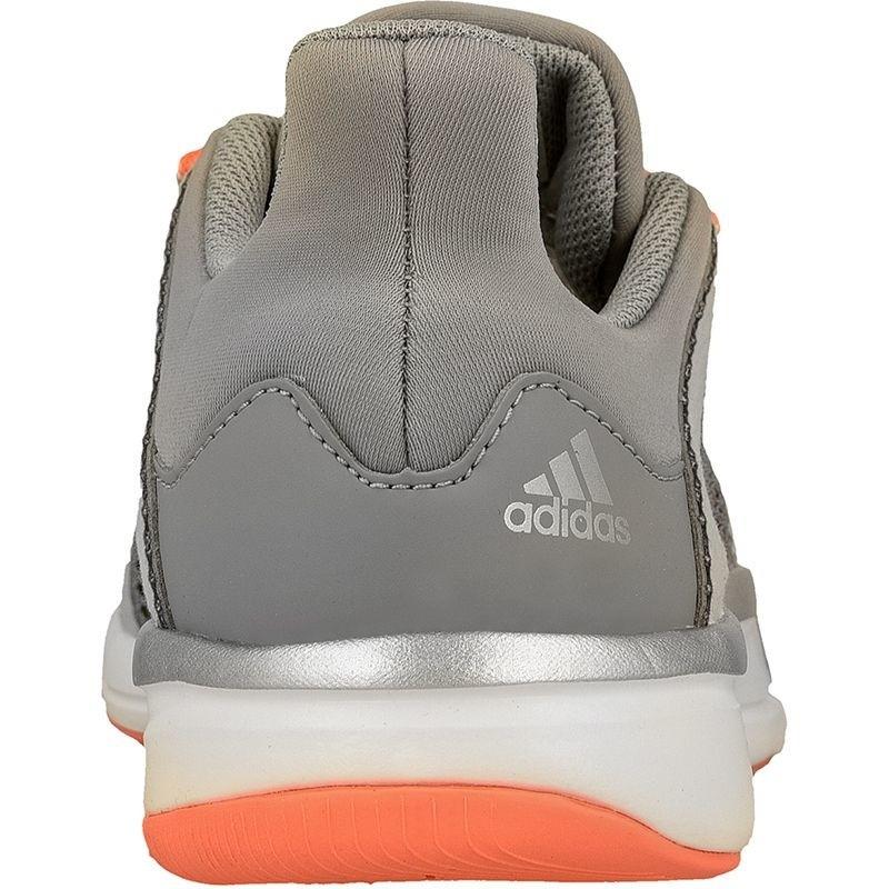 a71c64c315370 Womens training shoes adidas Adipure Flex W AQ1951 - Training shoes ...