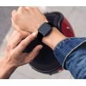 Fitbit Versa, must/must