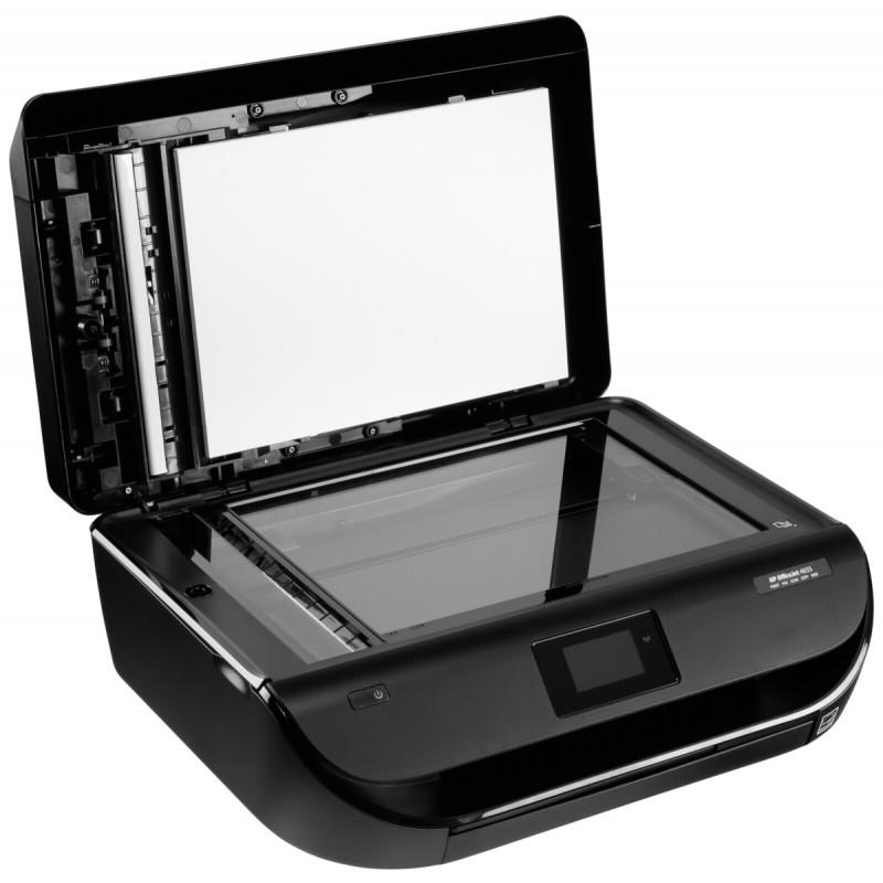 HP inkjet printer OfficeJet 4655