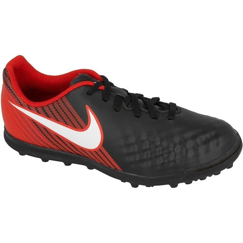 Football shoes for kids Nike MagistaX Ola II TF Jr 844416-061 ... c2ee6967d