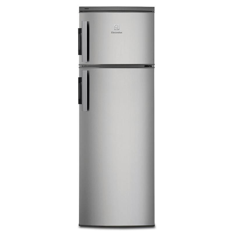 Külmik, Electrolux / kõrgus: 159 cm