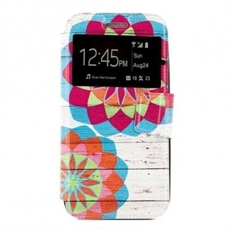 567225a9c6c Samsung | Samsung - X-One - Krusell - Qoltec - HP - MyScreen - Valma ...