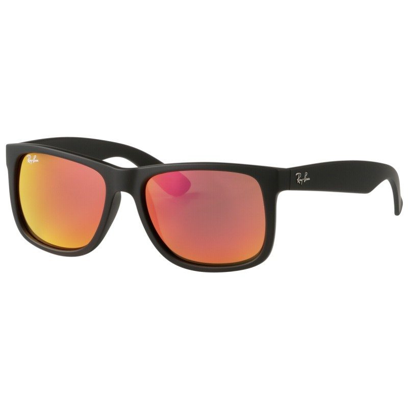 1f6bc7926c Ray-Ban sunglasses Justin RB4165 622 6Q - Sunglasses - Photopoint