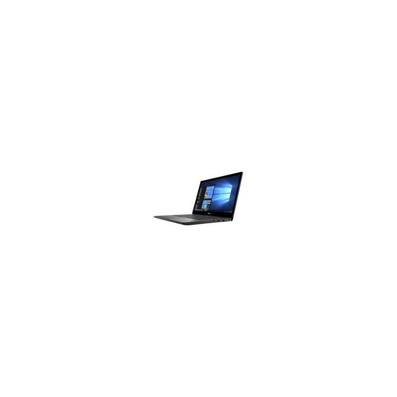 Dell Latitude 7480 i7-7600U (refurbished)
