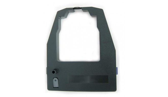 Fotoflex drukas lente Fuji 11mm (60516)