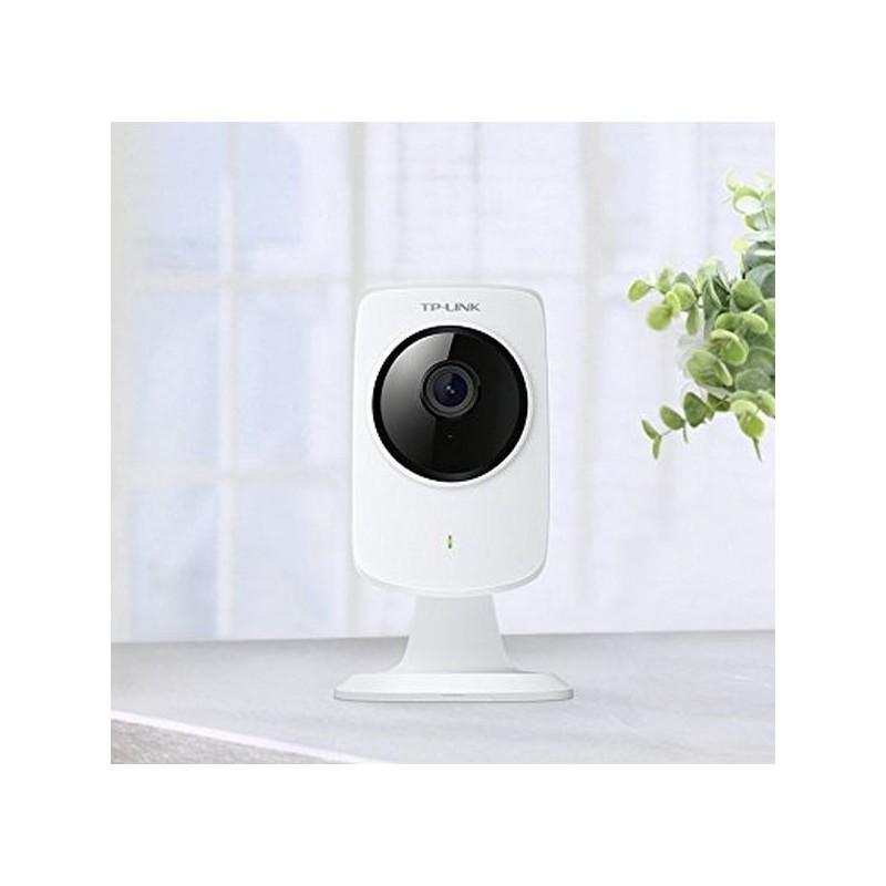 IP camera TP-LINK NC220 WiFi VGA