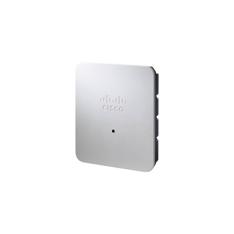 Cisco WAP571E Wireless-AC/N Dual Radio Outdoor Wireless Access Point