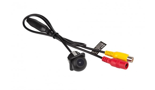 Rear view cam Peiying PY0101P