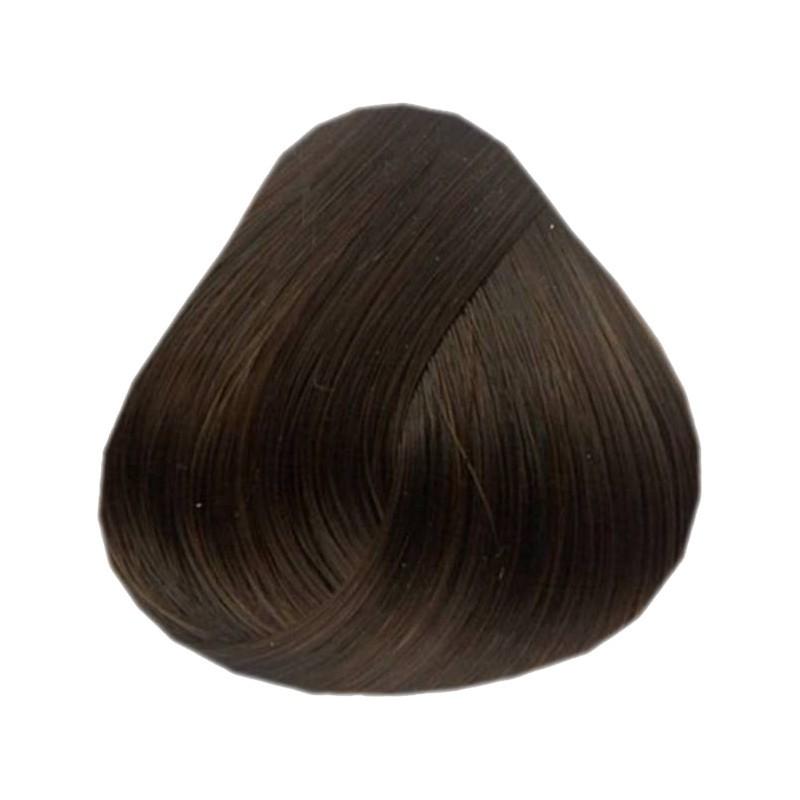 Schwarzkopf hair color Igora Royal 6-6 60ml