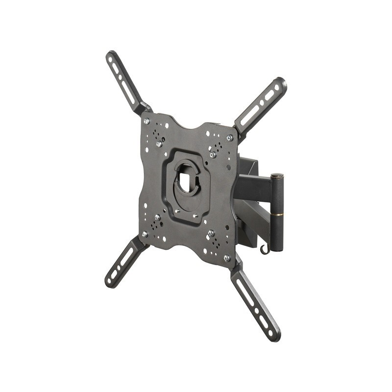 Vivanco wall mount Motion BFMO 6040